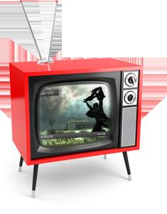 Скачать каналу сарафан прямой тв эфир онлайн