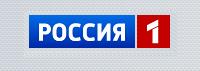 смотреть 24 канал россия прямой эфир