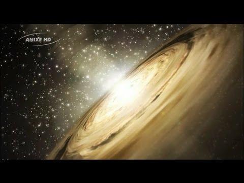 Смотреть документальные про космос про млечный путь фото 699-42