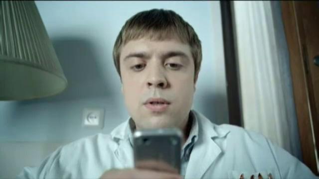 interni-lobanov-i-transvestit